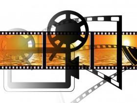 Рекламный ролик diafan.cms