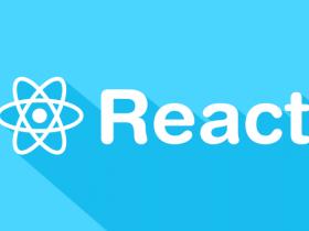 Вышел React 15.4.0