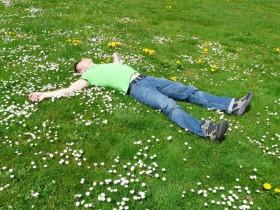 Немного о субботней усталости и анонсе новых лекций в ШРИ