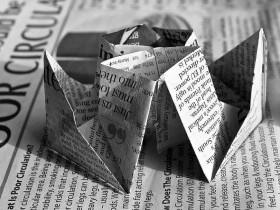 Новая статья. Введение в sails.js