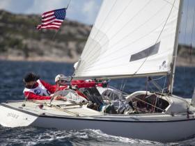 Sails.js – фреймворк для ленивых