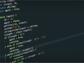 Подсветка кода для блога