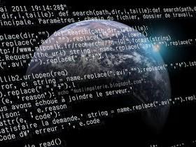 Падает MySQL? Как настроить SWAP в Debian 7