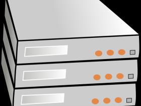 Пример оптимального конфига для mySQL и проверка таблиц БД