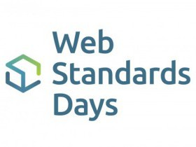 Опубликована запись докладов с Web Standards Days в Минске 2016