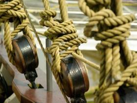Изучаем sails.js. Часть 1. Введение