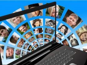 Ищем twitter на сайте или  еще одно полезное расширение для Google Chrome