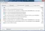 Малоизвестные интернет-браузеры