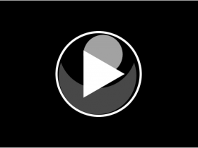 Как скачать видео с Youtube из командной строки
