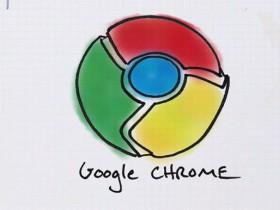 Тормозит Chrome. Загрузка прокси скрипта